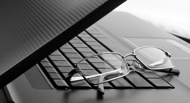 המסע הדיגיטלי של מחפשי המידע בתחום הרפואי